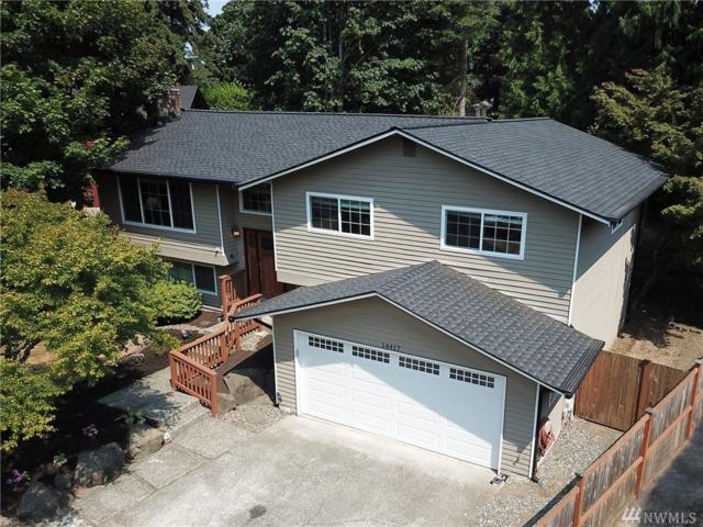 14417 49th Place W, Edmonds, WA 98026 (#1344827) :: Homes on the Sound