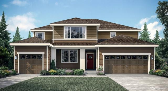 651 Mckinley St #13, Enumclaw, WA 98022 (#1344831) :: Beach & Blvd Real Estate Group
