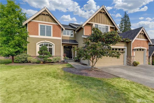 21805 32nd Ave SE, Bothell, WA 98021 (#1344836) :: KW North Seattle