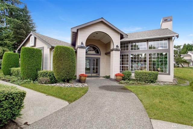 26217 116th Ave SE D101, Kent, WA 98030 (#1344841) :: Keller Williams - Shook Home Group