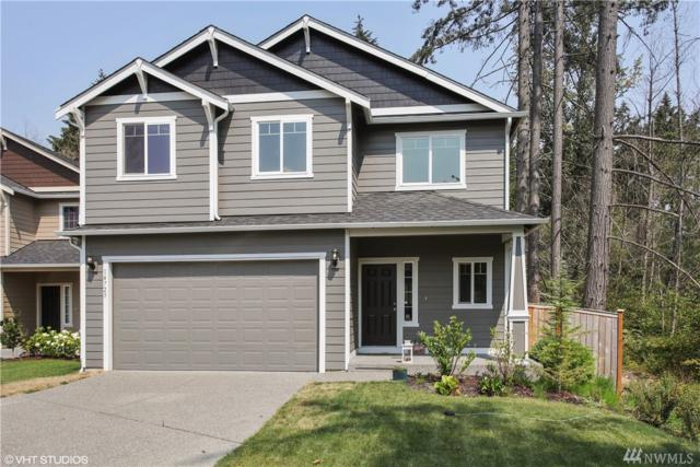 14723 55th Av Ct E, Puyallup, WA 98375 (#1344842) :: Beach & Blvd Real Estate Group