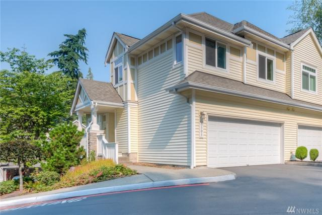 6505 Se Cougar Mountain Way #1, Bellevue, WA 98006 (#1344850) :: Tribeca NW Real Estate