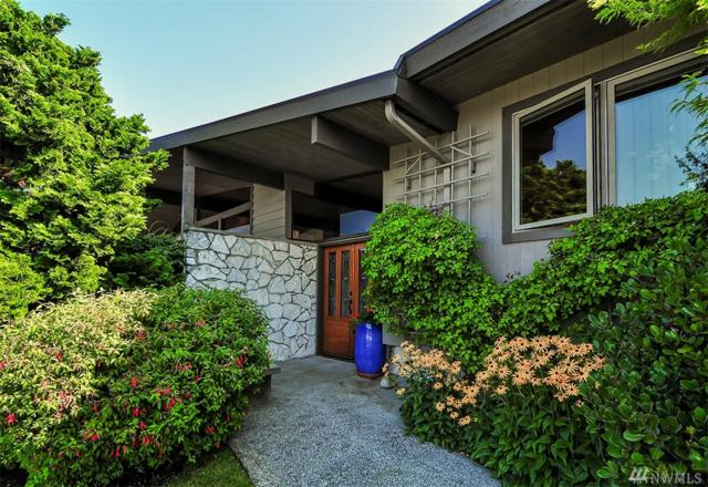 3306 Frater Ave SW, Seattle, WA 98116 (#1344851) :: The DiBello Real Estate Group
