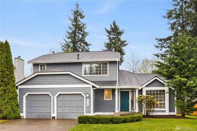 23505 SE 245th St, Maple Valley, WA 98038 (#1344856) :: Tribeca NW Real Estate