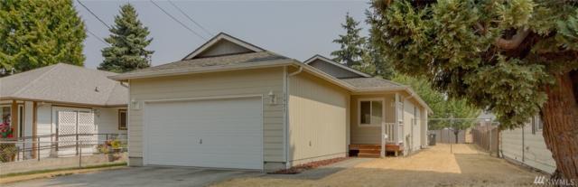 2925 38th Ave NE, Tacoma, WA 98422 (#1344861) :: The Craig McKenzie Team