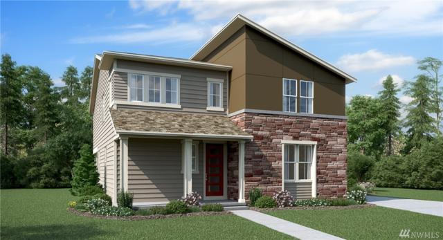 23401 Naches Peak Lane, Black Diamond, WA 98010 (#1344872) :: Beach & Blvd Real Estate Group