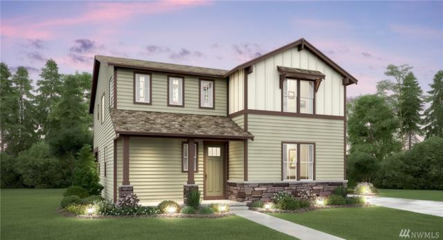 23383 SE Fir St, Black Diamond, WA 98010 (#1344884) :: Beach & Blvd Real Estate Group