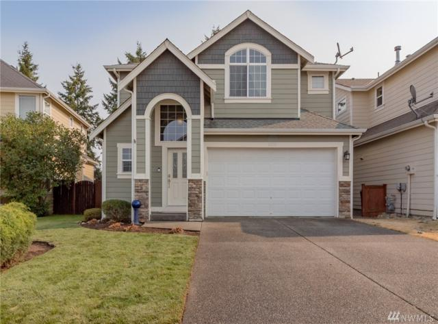 11515 183rd St E, Puyallup, WA 98374 (#1344886) :: Homes on the Sound