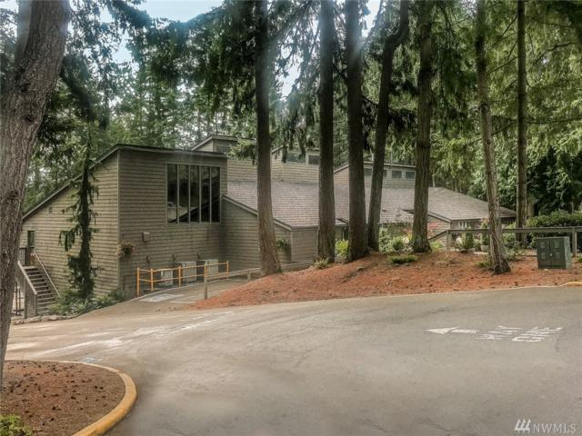 6236 137TH Place NE #225, Redmond, WA 98052 (#1344891) :: Tribeca NW Real Estate