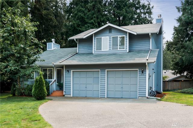 2312 74th St SE, Everett, WA 98203 (#1344894) :: Canterwood Real Estate Team