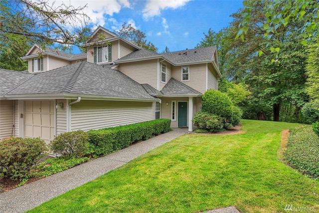 12118 NE 171 Place E 204, Bothell, WA 98011 (#1344895) :: Icon Real Estate Group
