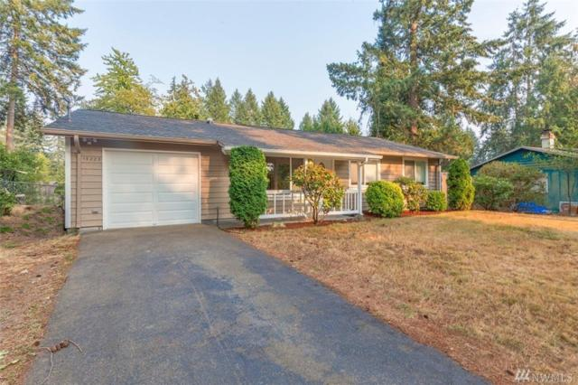 13223 108th Av Ct NW, Gig Harbor, WA 98329 (#1344903) :: Homes on the Sound