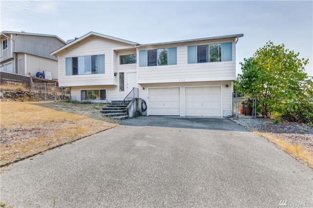 3138 Claremont Dr, Tacoma, WA 98407 (#1344904) :: Canterwood Real Estate Team