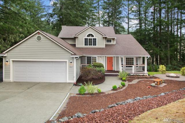 5917 68th St NW, Gig Harbor, WA 98335 (#1344913) :: Keller Williams Everett