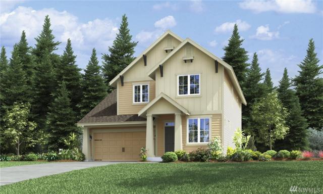 1521 101st Ave SE #47, Lake Stevens, WA 98258 (#1344914) :: Beach & Blvd Real Estate Group