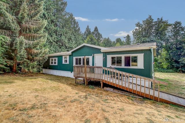21210 74th Ave NW, Stanwood, WA 98292 (#1344916) :: Keller Williams - Shook Home Group