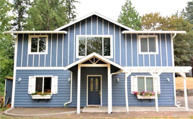 38221 48th Ave S, Auburn, WA 98001 (#1344921) :: Beach & Blvd Real Estate Group
