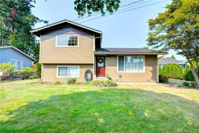 30 91st Ave SE, Lake Stevens, WA 98258 (#1344931) :: Real Estate Solutions Group