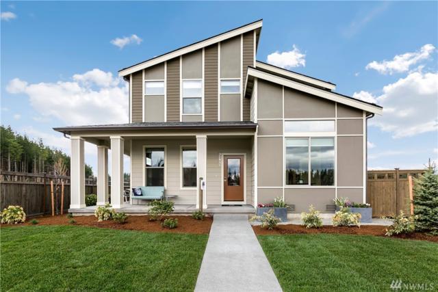 32902 Skyline Lane #57, Black Diamond, WA 98010 (#1344933) :: Beach & Blvd Real Estate Group