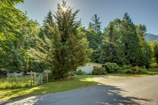 46025 SE Edgewick Rd, North Bend, WA 98045 (#1344937) :: Better Homes and Gardens Real Estate McKenzie Group
