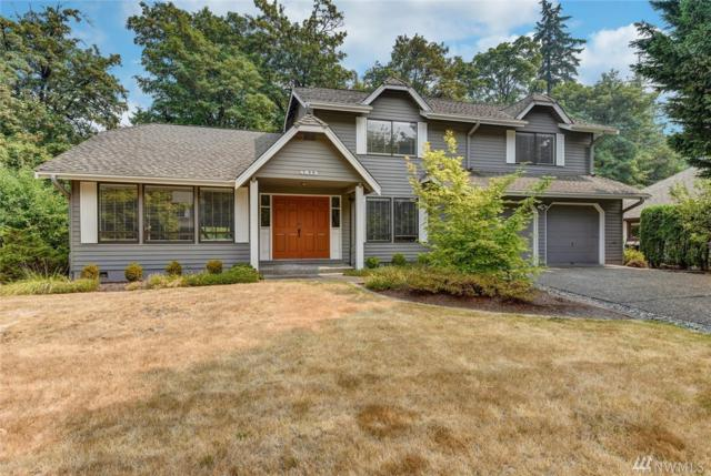 4612 159th Ave NE, Redmond, WA 98052 (#1344939) :: The DiBello Real Estate Group