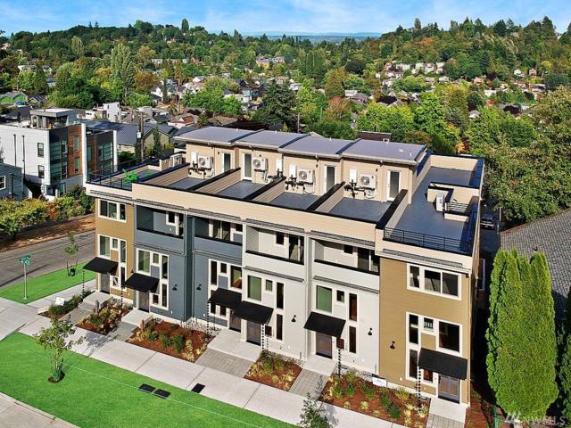 140 26th Ave E, Seattle, WA 98112 (#1344946) :: The DiBello Real Estate Group