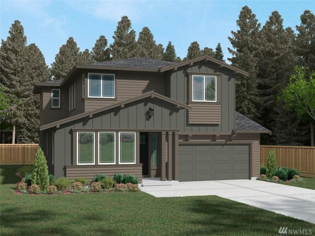 18865 Colwood Ave NE, Poulsbo, WA 98370 (#1344952) :: Keller Williams - Shook Home Group