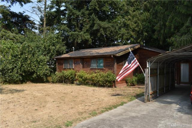 8096 Emery Rd, Lynden, WA 98264 (#1344954) :: Keller Williams Everett