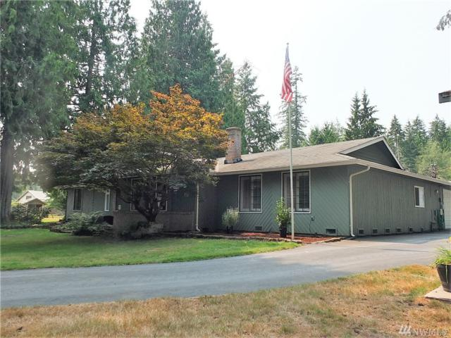 5716 119th Ave NE, Lake Stevens, WA 98258 (#1344957) :: Real Estate Solutions Group