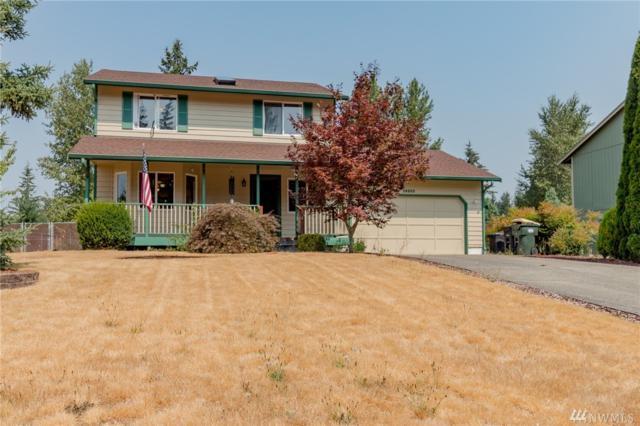 16310 84th Ct SE, Yelm, WA 98597 (#1344965) :: Northwest Home Team Realty, LLC