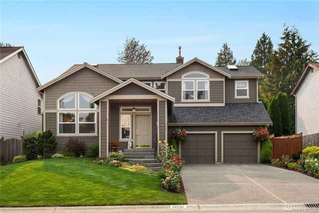 14531 86th Place NE, Kenmore, WA 98028 (#1344976) :: Canterwood Real Estate Team