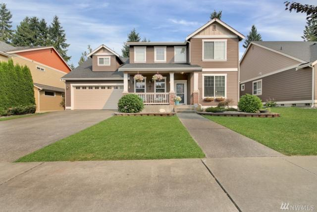 18403 121st St E, Bonney Lake, WA 98391 (#1344977) :: Homes on the Sound