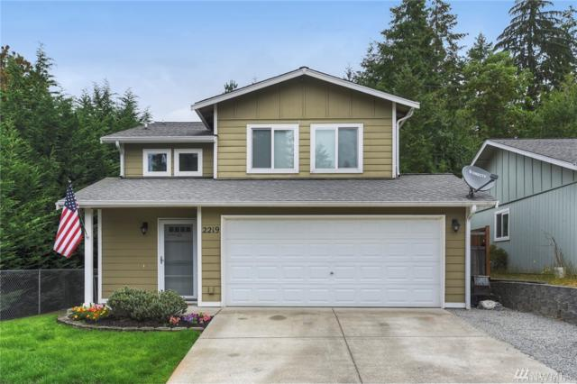 2219 SE Abernathy Ct, Port Orchard, WA 98366 (#1344978) :: The Vija Group - Keller Williams Realty