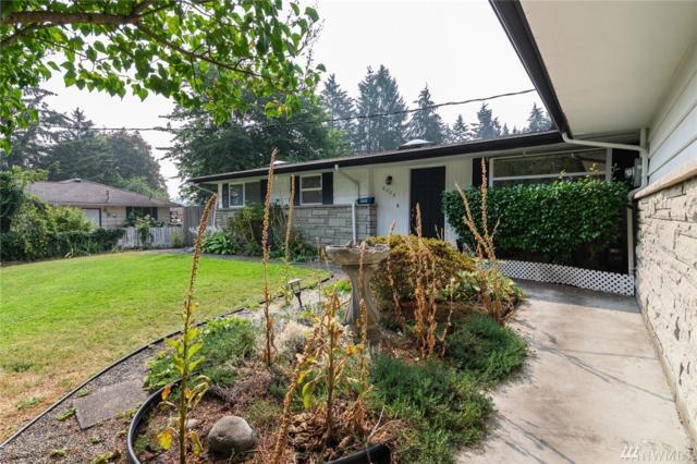 8008 Westshore Dr SW, Lakewood, WA 98498 (#1344984) :: The Vija Group - Keller Williams Realty