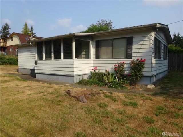 914 S 251st St, Des Moines, WA 98198 (#1344988) :: McAuley Real Estate