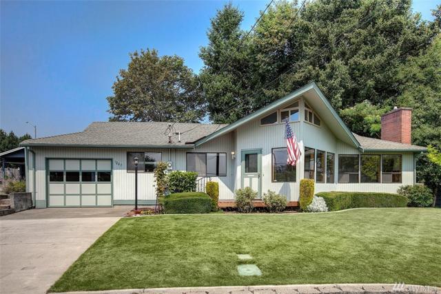 1207 Browns Point Blvd NE, Tacoma, WA 98422 (#1344989) :: The Craig McKenzie Team