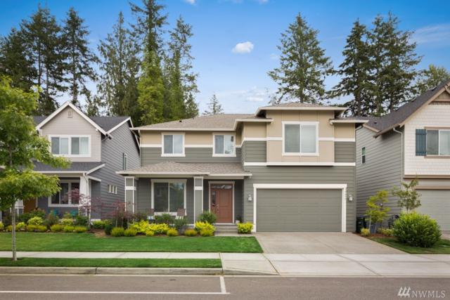 10495 Sentinel Dr, Gig Harbor, WA 98332 (#1345004) :: Keller Williams - Shook Home Group