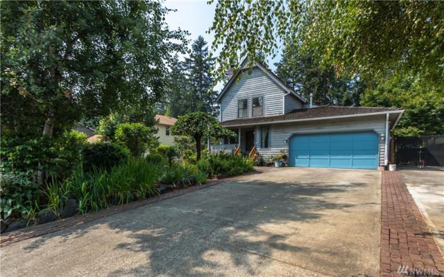 14310 77th Ave E, Puyallup, WA 98373 (#1345007) :: The Vija Group - Keller Williams Realty