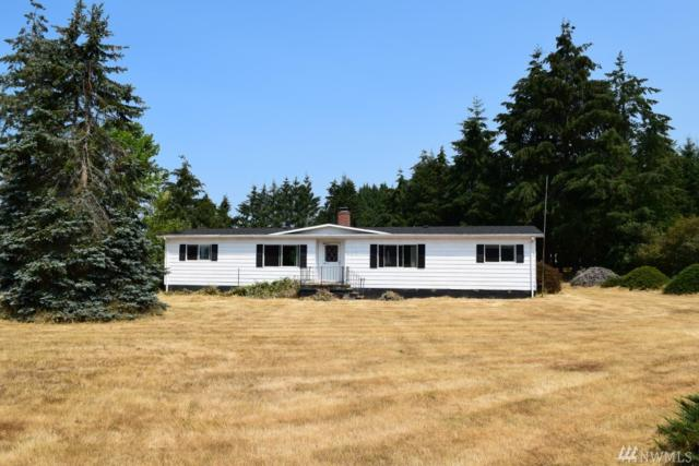 252 Romerman Rd, Chehalis, WA 98532 (#1345019) :: Canterwood Real Estate Team