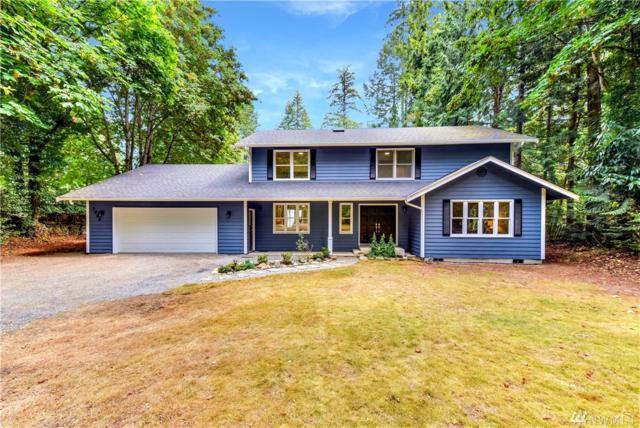 1926 W Beaver Lake Dr SE, Sammamish, WA 98075 (#1345035) :: The DiBello Real Estate Group