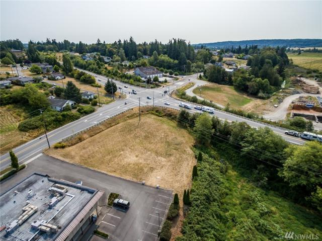 26820 Pioneer Hwy, Stanwood, WA 98292 (#1345045) :: Real Estate Solutions Group