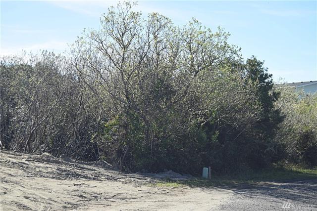 135 Marine View Dr, Ocean Shores, WA 98569 (#1345056) :: Beach & Blvd Real Estate Group