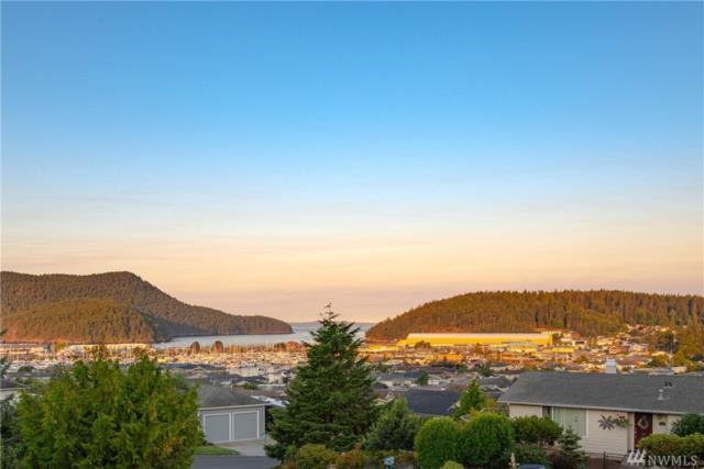 5104 Heather Dr, Anacortes, WA 98221 (#1345058) :: Canterwood Real Estate Team
