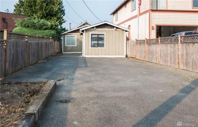 4905 Morgan Dr, Blaine, WA 98230 (#1345063) :: Canterwood Real Estate Team
