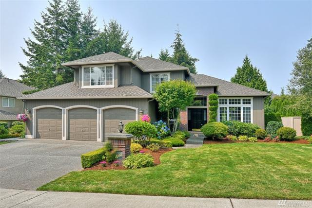 12600 Double Eagle Dr, Mukilteo, WA 98275 (#1345065) :: Ben Kinney Real Estate Team
