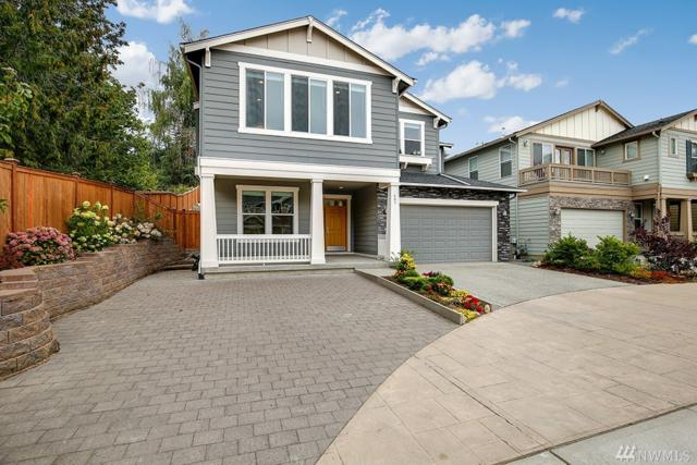 607 77th Dr SE, Lake Stevens, WA 98258 (#1345072) :: The Vija Group - Keller Williams Realty