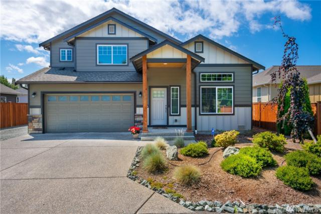 4004 H Ave, Anacortes, WA 98221 (#1345083) :: Keller Williams - Shook Home Group