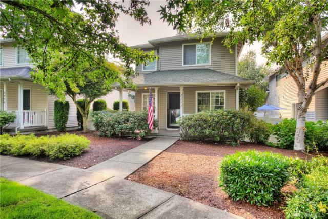 2217 Anderson Ave, Dupont, WA 98327 (#1345086) :: Better Properties Lacey