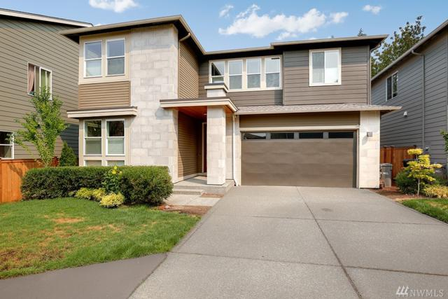 20023 6th Dr SE, Bothell, WA 98012 (#1345087) :: The DiBello Real Estate Group