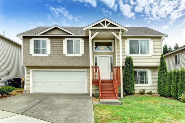 6321 41st St NE, Marysville, WA 98270 (#1345088) :: The Robert Ott Group